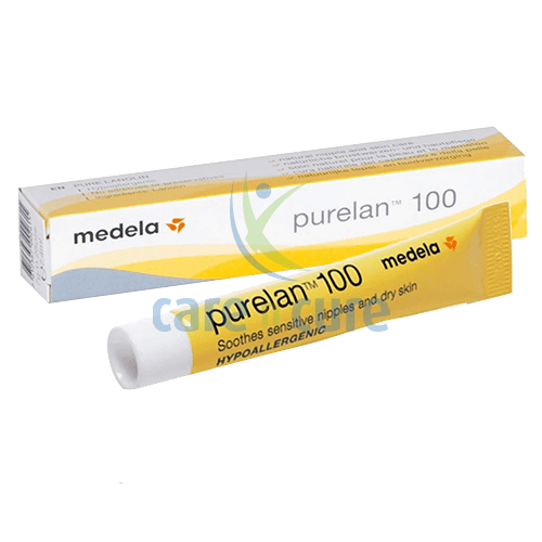 buy-medela-purlan-100-7g-care-n-cure-pharmacy-qatar