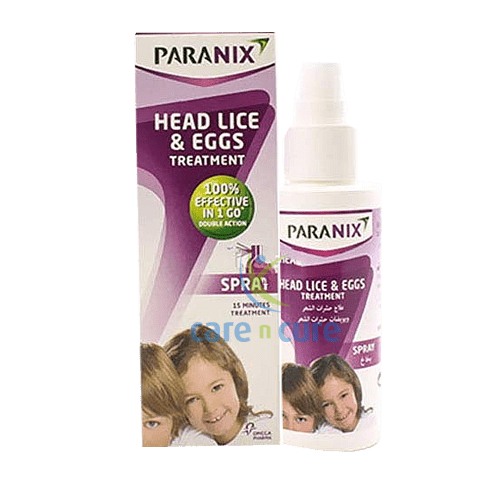buy-paranix-lice-spray-100ml-care-n-cure-pharmacy-qatar