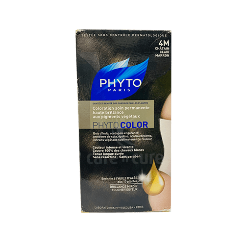 buy-phyto-color-4m-light-chestnut-brown-ph974-care-n-cure-pharmacy-qatar