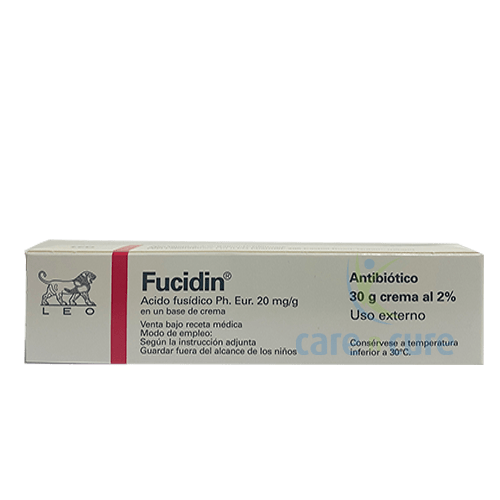 buy-fucidin-cream-30gm-(-original-prescription-is-mandatory-upon-delivery-)-care-n-cure-pharmacy-qatar