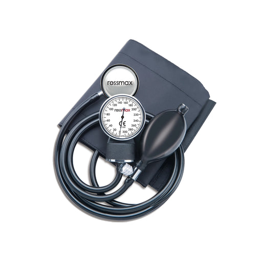 buy-rossmax-sphygmomanometer-gb102-care-n-cure-pharmacy-qatar