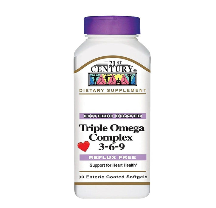 buy-21st-century-triple-omega-complex-90s-care-n-cure-pharmacy-qatar