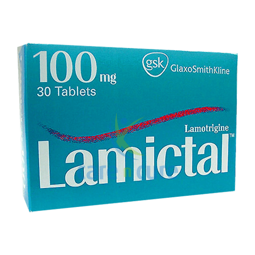 buy-lamictal-100-mg-liq-tab-30-s-care-n-cure-pharmacy-qatar