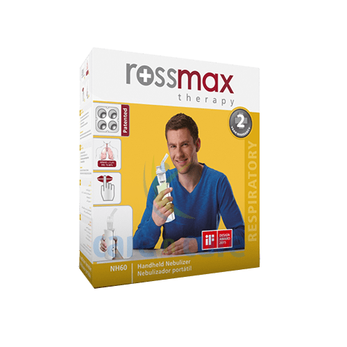 buy-rossmax-handheld-nebulizer-nh-60-care-n-cure-pharmacy-qatar