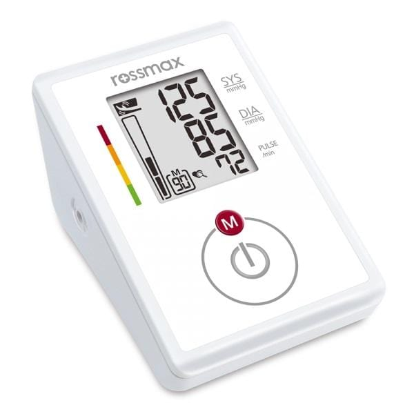 buy-rossmax-bp-monitor-ch-155-care-n-cure-pharmacy-qatar