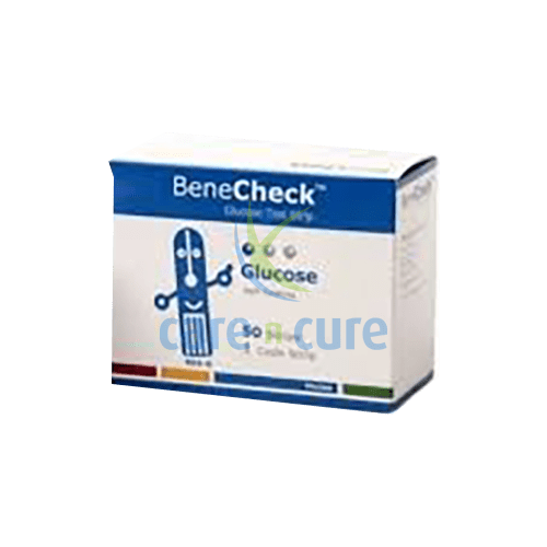 buy-benecheck-blood-glucose-test-strip-50s-care-n-cure-pharmacy-qatar