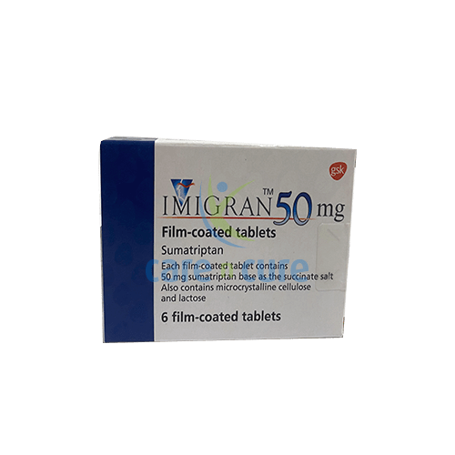 buy-imigran-50mg-tab-6s-care-n-cure-pharmacy-qatar