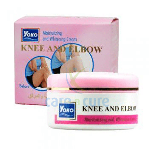 buy-yoko-knee-elbow-cream-50gm--y446-care-n-cure-pharmacy-qatar