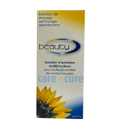 buy-beauty-lens-solution-for-contact-lens-100ml-care-n-cure-pharmacy-qatar