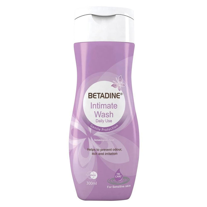 buy-betadine-intimate-wash-300ml-care-n-cure-pharmacy-qatar