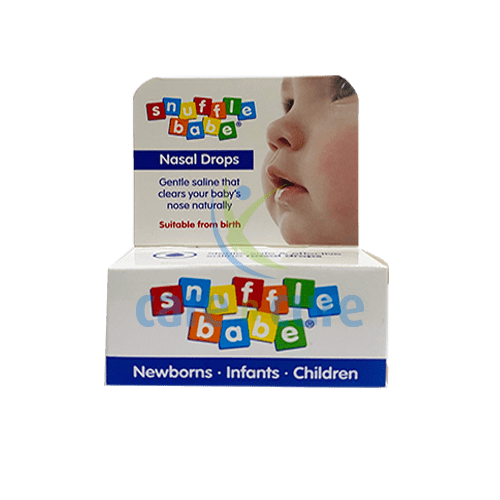 buy-snuffle-babe-nasal-drop-10ml-care-n-cure-pharmacy-qatar
