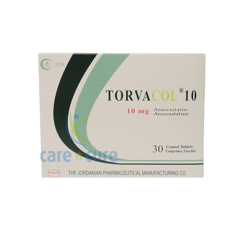 buy-torvacol-10mg-tab-30s-care-n-cure-pharmacy-qatar