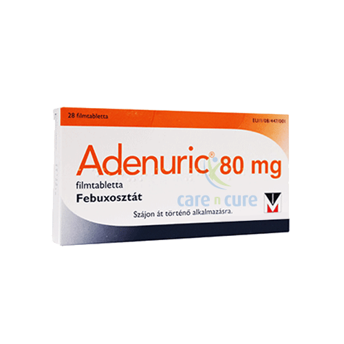 buy-adenuric-80mg-tab-28s-care-n-cure-pharmacy-qatar