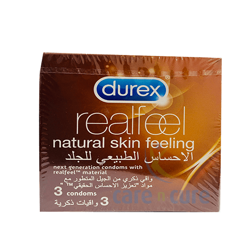 buy-durex-real-feel-3s-care-n-cure-pharmacy-qatar