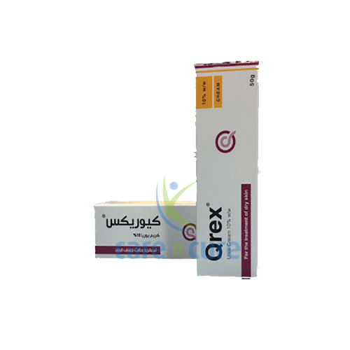 buy-qrex-20%-urea-cream-50-gm-care-n-cure-pharmacy-qatar