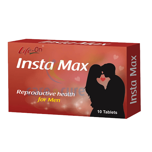 buy-life-on-insta-max-tab-10s-care-n-cure-pharmacy-qatar