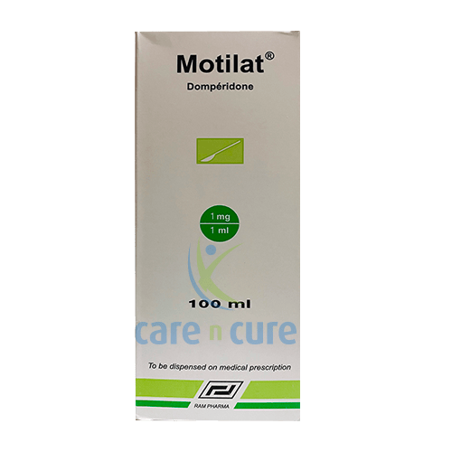 buy-motilat-1mg/ml-susp-100ml-care-n-cure-pharmacy-qatar