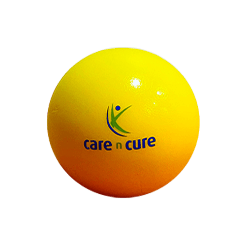 buy-teng-smiley-stress-ball-yellow-care-n-cure-pharmacy-qatar