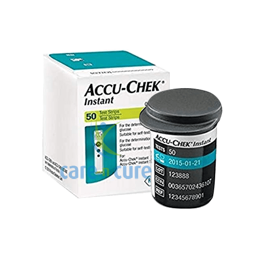 buy-accu-chek-instant-strip-50s-care-n-cure-pharmacy-qatar