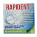 buy-rapident-dental-cleansing-tab-32-s-care-n-cure-pharmacy-qatar