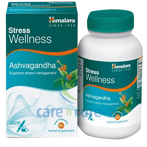 buy-himalaya-stress-relief-ashavaganda-tablets-in-Qatar-lowest-price-cash-on-delivery-free-shipping