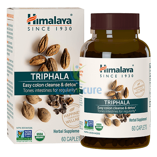 buy-himalaya-triphala-250-mg-capsules-in-qatar-lowest-price-cash-on-delivery-free-shipping