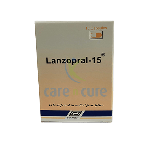buy-lanzopral-15mg-cap-15s-care-n-cure-pharmacy-qatar