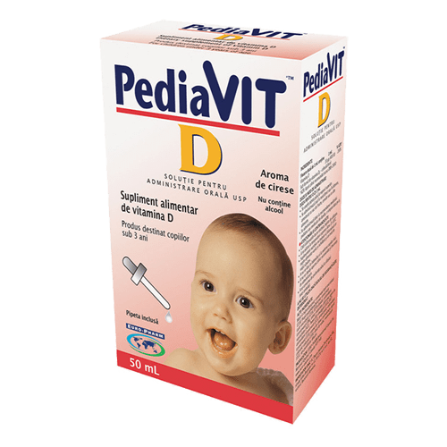 buy-pediavit-d-400/iu/ml-cherry-flv-50ml-care-n-cure-pharmacy-qatar