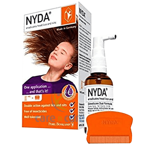 buy-nyda-anti-lice-spray-50-ml-care-n-cure-pharmacy-qatar