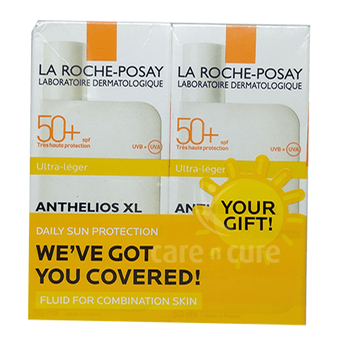 buy-lrp-roche-posay-promo-ultra-light-50-ml-x-2-#fm0022503-care-n-cure-pharmacy-qatar