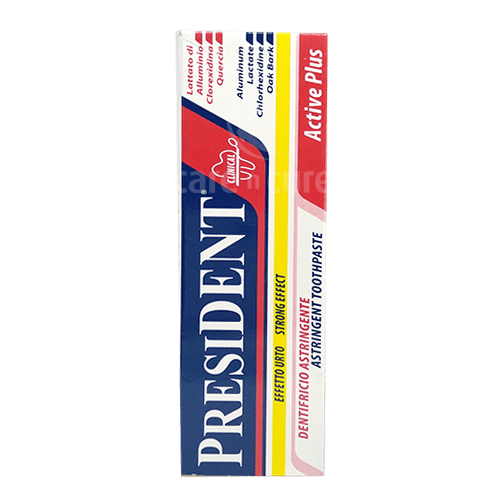 buy-president-tooth-paste-assorted-30ml-care-n-cure-pharmacy-qatar