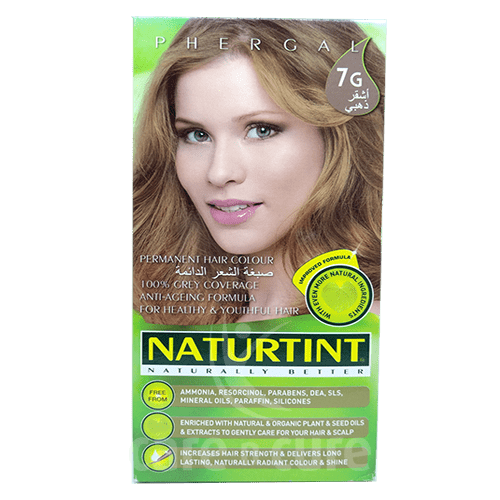 buy-naturtint-gold-brown-7-g-care-n-cure-pharmacy-qatar