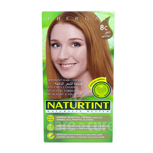 buy-naturtint-copper-blonde-8-c-care-n-cure-pharmacy-qatar