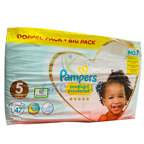 buy-pampers-pc-diapers-s5-2x47s-jp-#-19100-care-n-cure-pharmacy-qatar