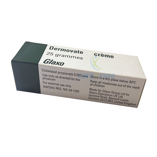 buy-dermovate-cream-30gm-(-original-prescription-is-mandatory-upon-delivery-)-care-n-cure-pharmacy-qatar