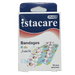 buy-istacare-kids-bandage-20-s-care-n-cure-pharmacy-qatar