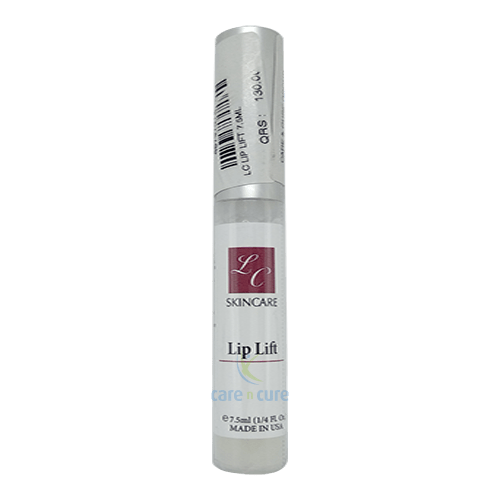 buy-lc-lip-lift-7.5ml-care-n-cure-pharmacy-qatar
