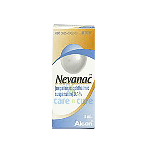 buy-nevanac-3mg/0.3%-ophthalmic-suspension-3ml-care-n-cure-pharmacy-qatar