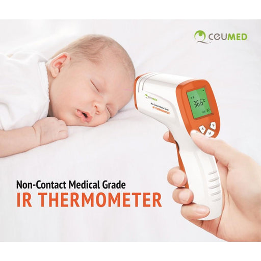 buy-ceumed-non-contact-ir-thermometer-care-n-cure-pharmacy-qatar