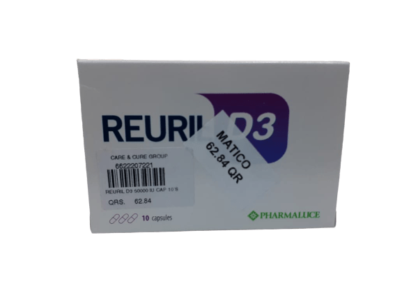 buy-reuril-d3-(10-capsules)-care-n-cure-pharmacy-qatar