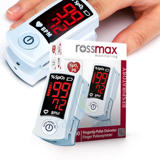 buy-rossmax-pulse-oximeter-sb100-care-n-cure-pharmacy-qatar