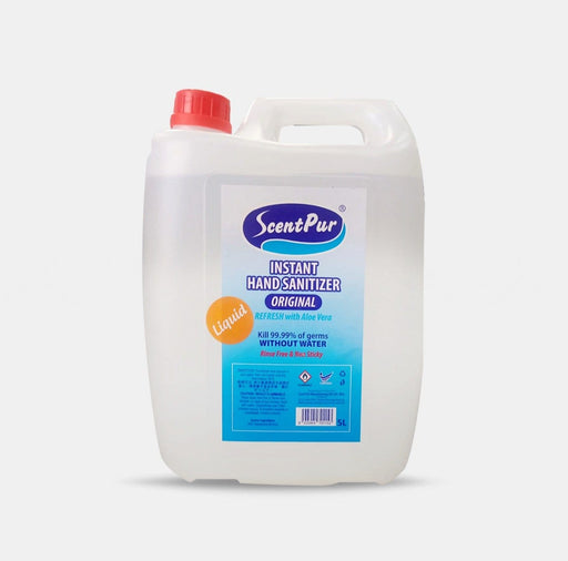 buy-hand-sanitizer-liquid-5-ltr-care-n-cure-pharmacy-qatar