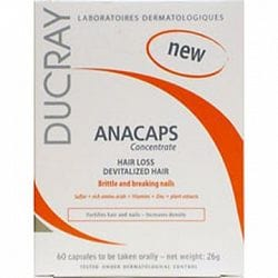 buy-ducray-anacaps-conc-cap-60-s-care-n-cure-pharmacy-qatar