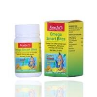 buy-kordel-s-omega-smart-bites-cap-30-s-care-n-cure-pharmacy-qatar