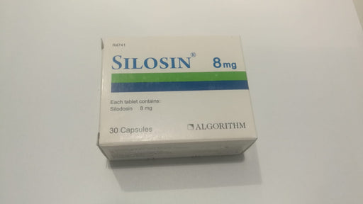 buy-silosin-8mg-cap-30-s-care-n-cure-pharmacy-qatar