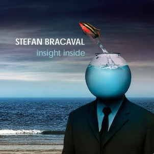 Stefan Bracaval - Insight Inside