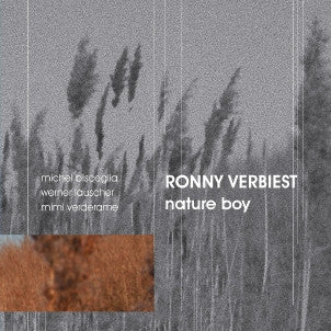 Rony Verbiest - Nature Boy