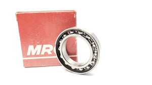 MRC 1906S Single Row Radial Ball Bearing