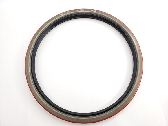 NATIONAL SEAL 416364 OIL SEAL