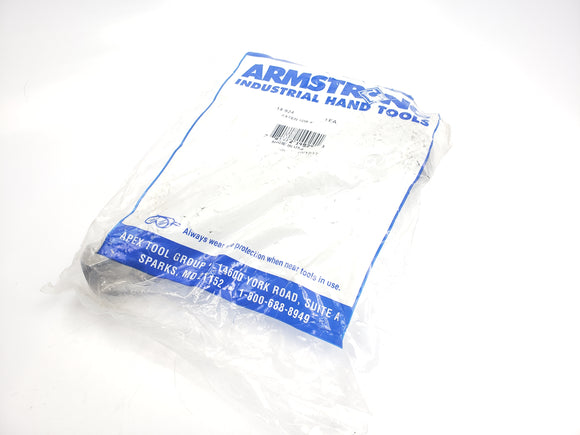Armstrong 14-924 1-Inch Drive Extension 9-Inch USA Made